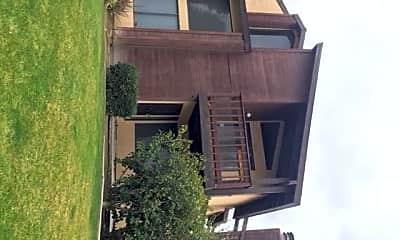 Building, 4400 Isla Verde St, 2