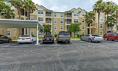 Building, 7801 Point Meadows Dr, 0