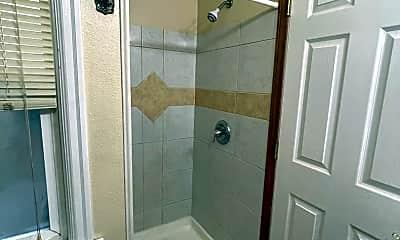 Bathroom, 9300 E Sprague Ave, 2