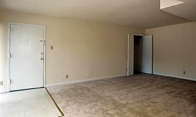 Living Room, 2627 Jasper St SE, 2