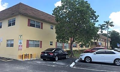 La Haina Apartments, 0
