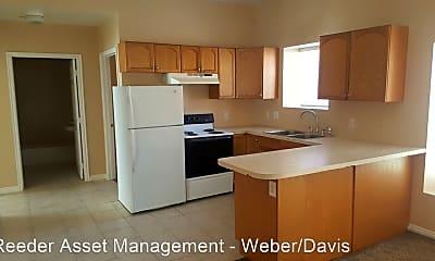 Kitchen, 2364 Jefferson Ave, 1