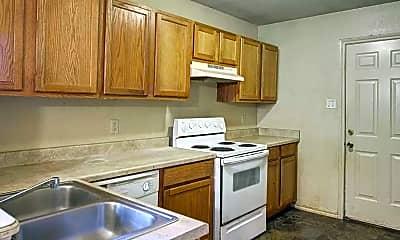 Kitchen, 10241 Peterson Rd, 0