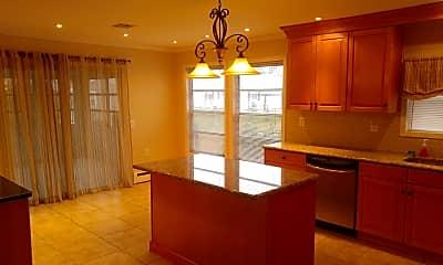 Kitchen, 48 Rodhos St, 1