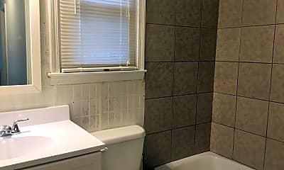 Bathroom, 771 Rockdale Street, 2
