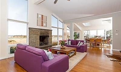 Living Room, 22 Dock Rd, 0