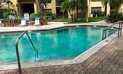 Pool, 4501 W McNab Rd 19, 0