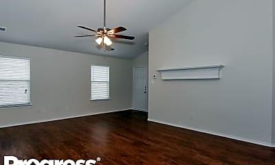 Bedroom, 913 Honey Locust Ln, 1