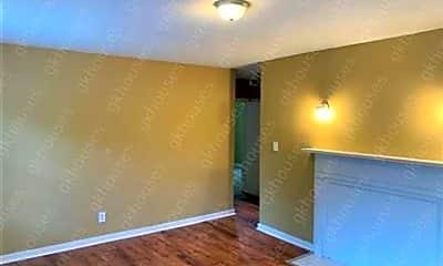 Bedroom, 312 Midwood Ave, 1