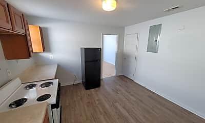Living Room, 5102 Belair Rd, 1
