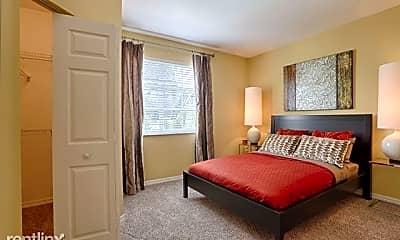 Bedroom, 2601 SW 120th Terrace, 0