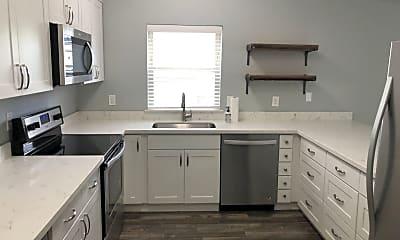 Kitchen, 3911 California Ave SW, 0