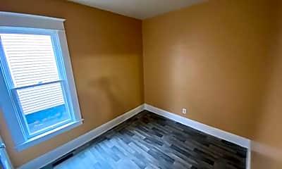Bedroom, 1102 Willett St, 2