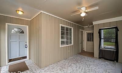 Bedroom, 2833 Rocky Creek Rd, 1