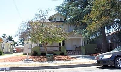 Building, 1088-1098 Acacia Ave, 0