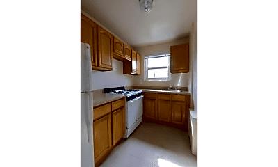 Kitchen, 154-86 71st Ave, 0