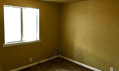 Bedroom, 4594 W Bingham Pl, 1
