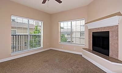 Monticello Oaks Townhomes, 2