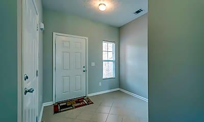 Bedroom, 8239 Rossi Road, 2