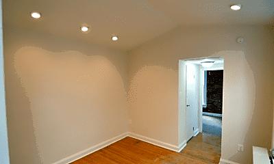 Bedroom, 326 S 16th St, 2