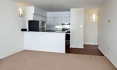 Kitchen, 449 Hamilton St, 0