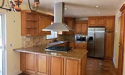Kitchen, 15237 Hillsdale Ct, 1