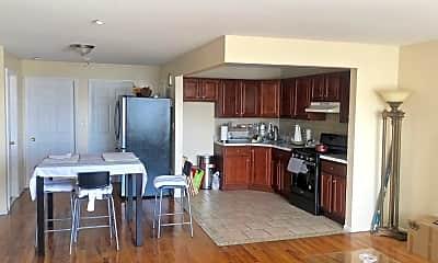 Kitchen, 22-80 Jaydee Ct, 0
