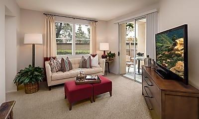 Living Room, Sierra Vista, 0