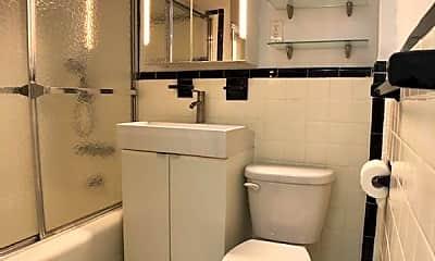 Bathroom, 8646 Fort Hamilton Pkwy, 2