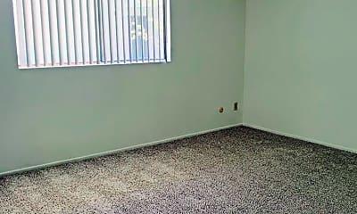 Living Room, 555 N Gaffey St, 2
