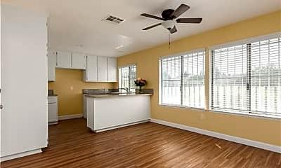 Living Room, 26419 Allentown Dr, 2