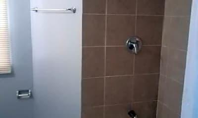 Bathroom, 3288 Fairhaven Ave, 0
