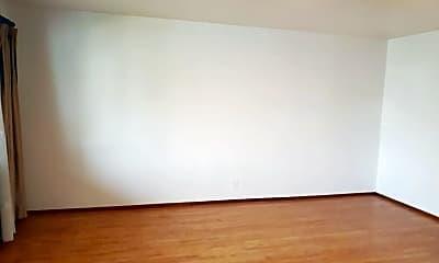 Bedroom, 25085 Belhaven St, 1