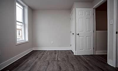 Bedroom, 3244 N 20th St, 0