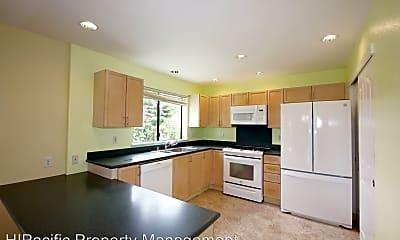 Kitchen, 95-1085 Kahakiki St, 2