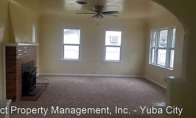 Bedroom, 1120 Cedar St, 2