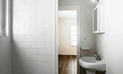 Bathroom, 920 Pennsylvania Ave, 0