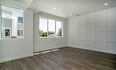 Bedroom, 309 W 275 N, 1
