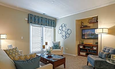 Living Room, Tyvola Centre, 0