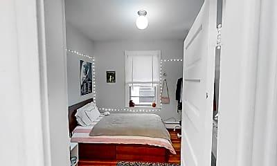 Bathroom, 200 Harvard St #2, 2