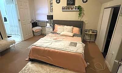 Bedroom, 1622 Hatteras St, 2