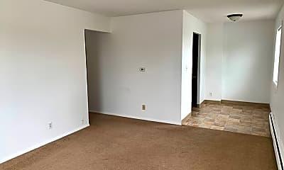 Living Room, 2047 Blairs Ferry Rd NE, 0