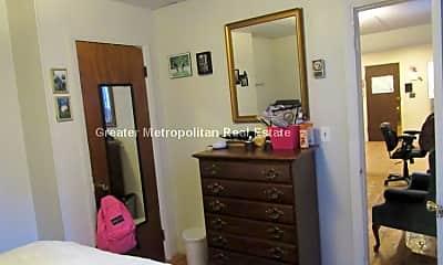 Bedroom, 3 Foster St, 1