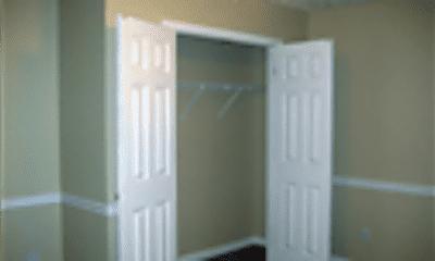 Bedroom, 7485 Apple Yard Lane, 2