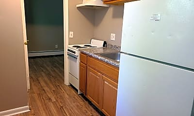 Kitchen, 2842 Montana Ave, 1