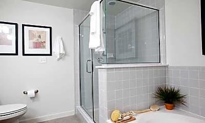 Bathroom, 76107 Properties, 2