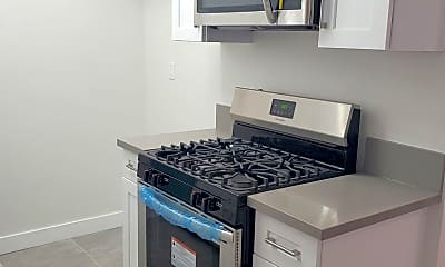 Kitchen, 2319 N Frederic St, 0