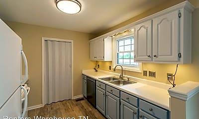 Kitchen, 104 St Margarett Cir, 1