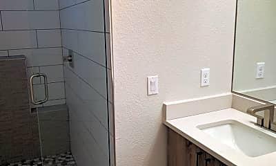 Bathroom, 1333 Elati St, 2