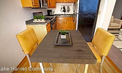 Kitchen, 4430 Chowen Ave S, 2